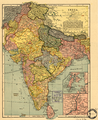 India WDL388.png