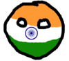 Indiaball.PNG