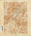 Indian Lake New York USGS topo map 1897.jpg