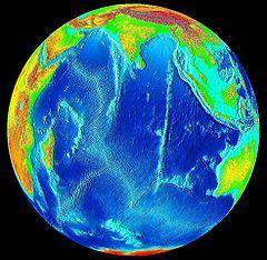 prekėmis prekiaujama indijos vandenyno jūrų sistemoje