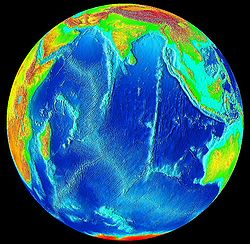 Indian Ocean surface.jpg