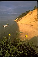 Indiana Dunes National Lakeshore INDU0480.jpg
