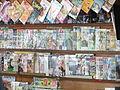 Indonesian magazines Jakarta.JPG
