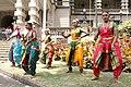 Indoni Parade 2018. The Indian Dancers by Sizwe Sibiya.jpg