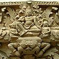 Indra Musée Guimet 1097 1.jpg