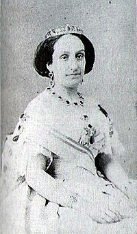 Description de l'image Infanta luisa fernanda.jpg.