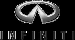 Risultati immagini per infinity simbolo auto