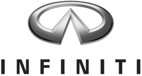 logo de Infiniti