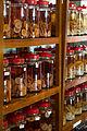 Infusing jars.jpg