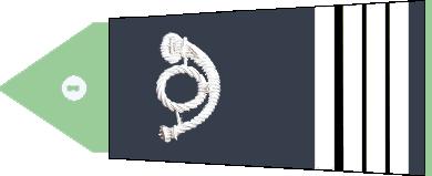 Ingénieur de l'AE 7-10e échelon