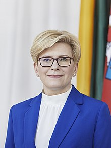 Ingrida Simonyte 2019.jpg