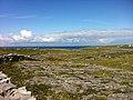 Inishmore view (6024273216).jpg
