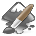 Inkscape OS X 1.png