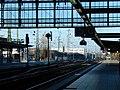 Innen Bremer Hauptbahnhof - panoramio.jpg