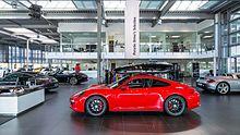 Image Result For Porsche Le Mans