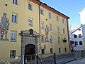 Innsbruck-RieseHaymon.jpg