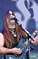 Inquisition, Party.San Open Air 2014 09.jpg