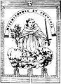 Inquisition-Konkani Vishwakosh.jpg