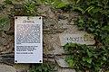Inschrift Kyselak Burgruine Rehberg 2019-06.jpg