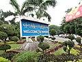 Insein, Yangon, Myanmar (Burma) - panoramio (1).jpg