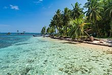 220px-Insel_Zapatilla_Panama.jpg