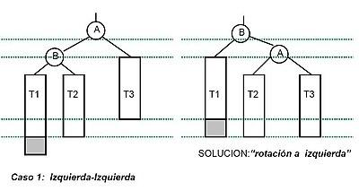 Insercion1.jpg