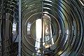Inside The Lighthouse (107814867).jpeg