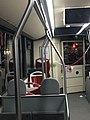 Inside of ATAC Bus in 2020.01.jpg
