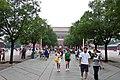 Inside the Forbidden City (8094078963).jpg