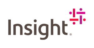 Insight Enterprises - Insight Enterprises new logo as of 2015