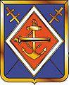Insigne régimentaire du 1er R.A.Ma.jpg