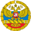 Insignia of the Supreme Commander-in-Chief of the Russian Armed Forces.png