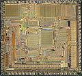 Intel 80960SA die.JPG