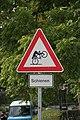 Interessantes Verkehrszeichen - panoramio.jpg