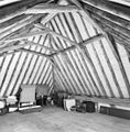 Interieur, kapconstructie - Enkhuizen - 20336240 - RCE.jpg