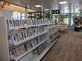 Interieur Bibliotheek Heksenwiel DSCF9370.JPG