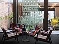 Interieur Foodhall Breda DSCF7484.jpg
