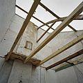 Interieur smederij, balkenlaag in woning - Alblasserdam - 20371692 - RCE.jpg