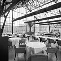 Interieur van restaurant - Amsterdam - 20404665 - RCE.jpg