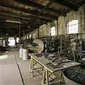 Interieur werkplaats - Sappemeer - 20388311 - RCE.jpg