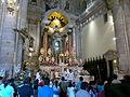 Interior de la Catedral de la Virgen de San Juan de los Lagos.jpg