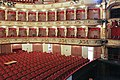 Interior of Croatian National Theater, Zagreb 01.jpg