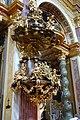 Interior of Jesuit Church, Vienna (3).jpg