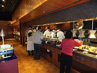 Interior of Spice Market 20120128b.jpg