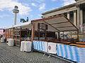 International Food & Drink Festival, St George's Plateau, Liverpool, 2012 (15).JPG