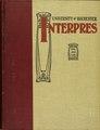 Interpres yearbook University of Rochester 1908.pdf