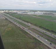 Interstate 94 in Michigan - Wikipedia