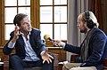 Interview Radio 4 (6840565867).jpg