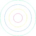 Intimacy circles.png