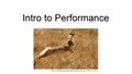 Intro to Performance.pdf